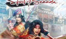 SAMURAI WARRIORS : Spirit of Sanada détaille le contenu de ses combats