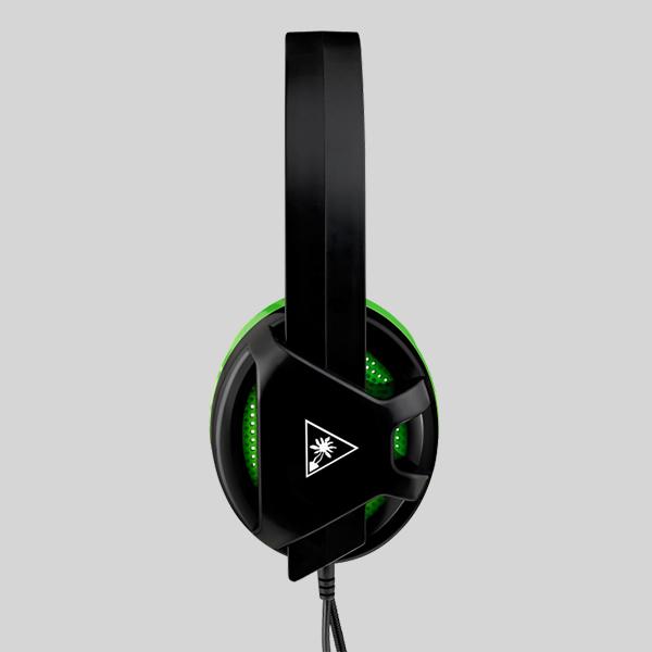 Précommande Recon Chat Les Nouveaux Casques Ps4 Et Xbox One Par