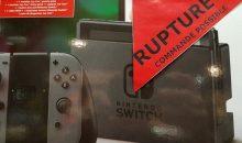 Après la Nes Mini, la Nintendo Switch révèle son volume de ventes
