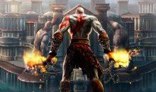 E3 2017 : God of War PS4 présenté pendant la conférence ?