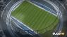 Rugby 18 : Drop et Top 14 programmés pour octobre sur PS4/One