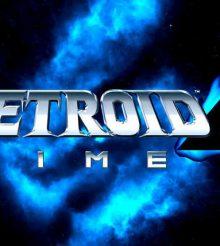 Metroid Prime 4 aux mains d'une nouvelle équipe