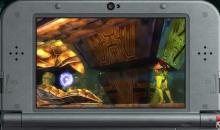 Metroid Samus Returns : la surprise oldschool sur 3DS ! [Màj]