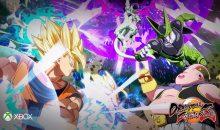 DRAGON BALL FighterZ : Bandai Namco parle de la bêta fermée