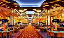 La métamorphose des jeux d'argent et de casino