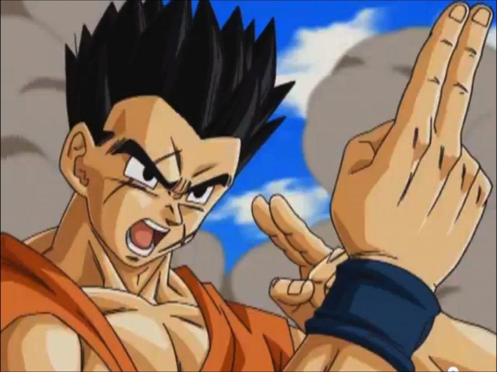 Dragon Ball FighterZ : Yamcha entre en jeu ?!