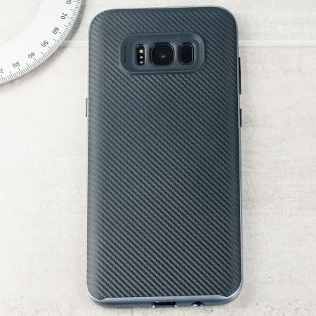 L'iPhone 8 Plus face au Samsung Galaxy Note 8 dans le test de la chute — Vidéo